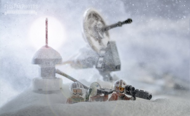 benedek_lampert_hoth_watch_k_j