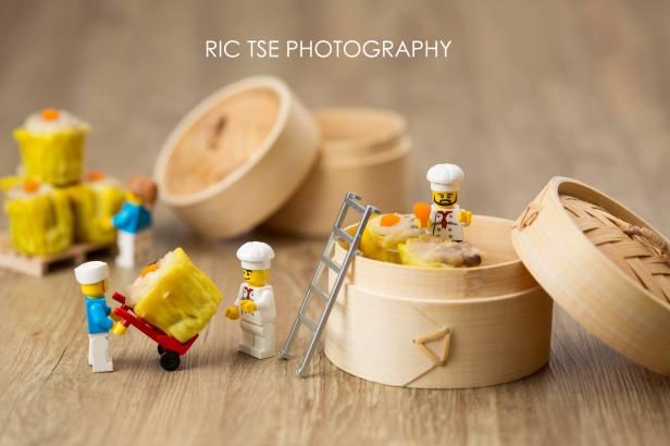 rictselegography-1