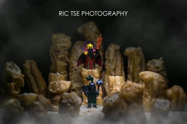 rictselegography-12