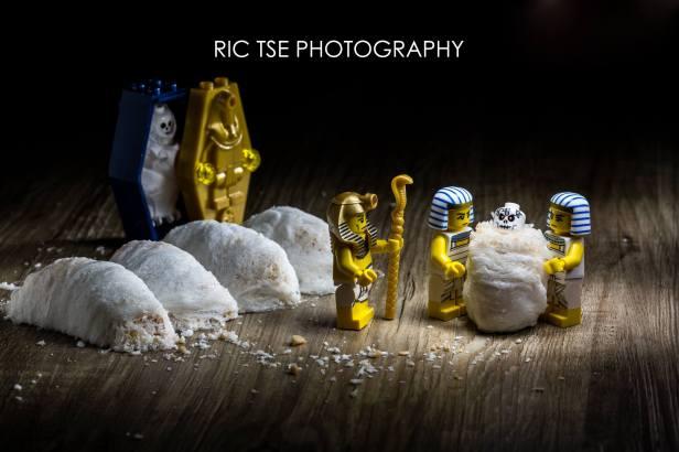 rictselegography-13