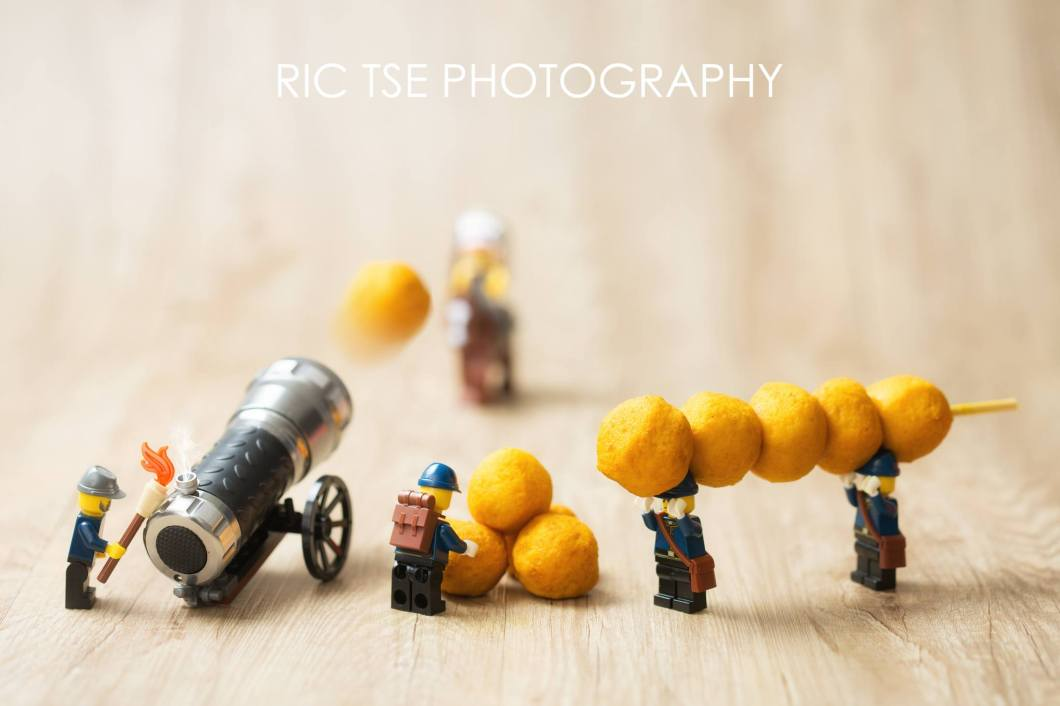 rictselegography-6