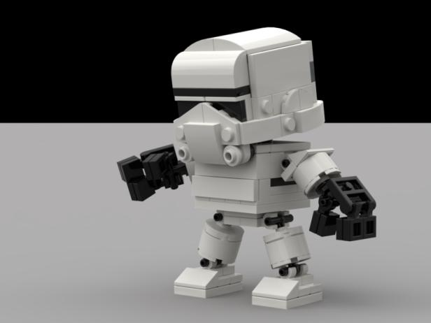 brickheadmod_stormtrooper