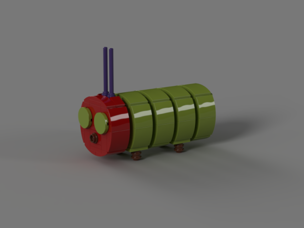 caterpillar-basic_2